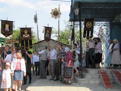 Когда праздник красок холи в москве 2015